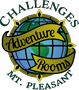 Challenges Mt. Pleasant | Adventure & Escape Rooms