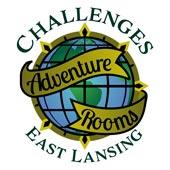 Challenges East Lansing logo