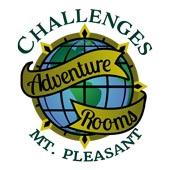 Challenges Mt. Pleasant logo